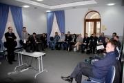 Вітчизняні експерти ознайомилися з досвідом впровадження економічних реформ країн Вишеградської групи