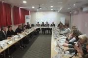 Трансграничное сотрудничество Украины и Республики Беларусь:  новые вызовы и перспективы развития