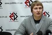 Чернігівські експерти визначилася з найвпливовішими 2012 року