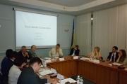 Пути развития трансграничного сотрудничества обсудили на Международной конференции